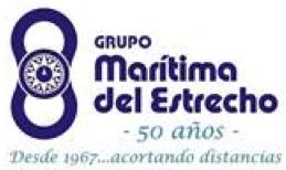 Grupo Maritima del Estrecho
