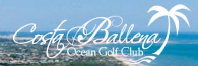 costa-ballena-ocena-golf
