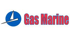 gas-marine