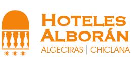 hoteles-alboran