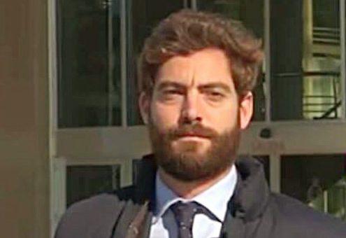 Javier Mejías - CEO BUQUELAND