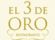 restaurante-3-de-oro