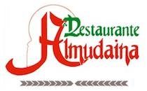 restaurante-almudaina