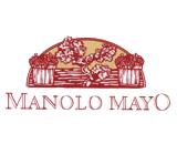 restaurante-manolo-mayo