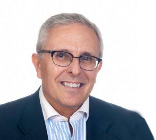 Antonio López-Triviño Junco