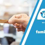Retos-empresa-familiar-andaluza---Activa-Talento