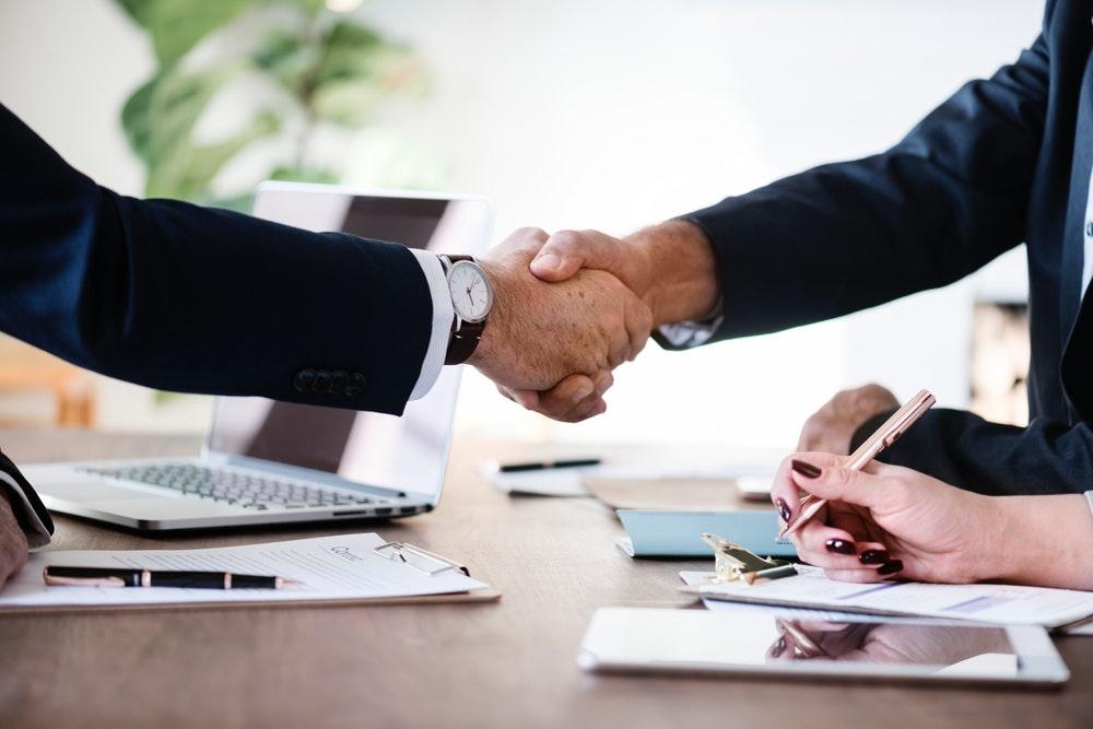 consejos-negociacion-comercial