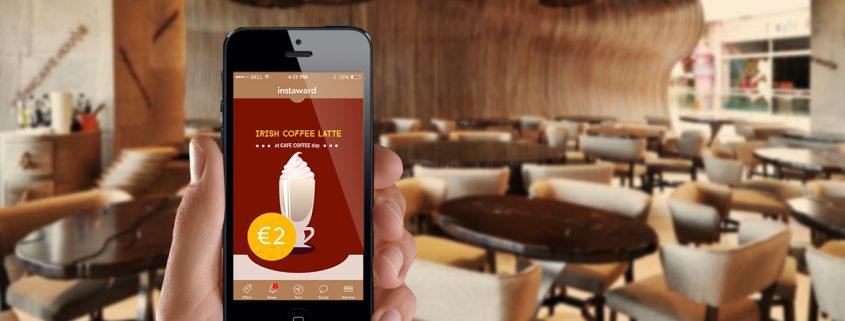 comunicacion en restaurantes