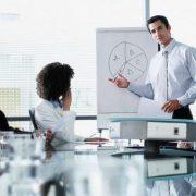 organigrama de tu negocio