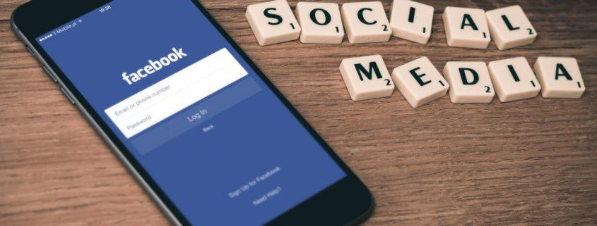 malos hábitos en las redes sociales de tu restaurante