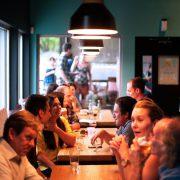11 formas de atraer clientes
